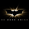 The Dark Knight Wallpaper 1