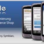 MobileST: Smartphone & Tablet Modul/Template für Modified & xt:Commerce v3 Shops
