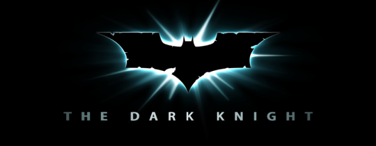The Dark Knight Wallpaper 2