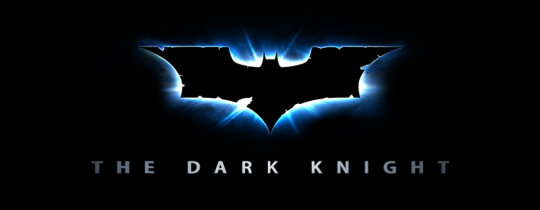 The Dark Knight Wallpaper 3