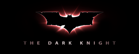 The Dark Knight Wallpaper 4